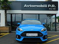 Ford Focus RS 4x4 2.3 EcoBoost DOWNPIPE STAGE2