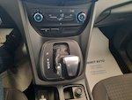 Ford Grand C-MAX, 2.0TDCi Business Powershift-7xSEDEŽI-NAVI