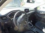 Ford Kuga, 1.5 EcoBoost Titanium